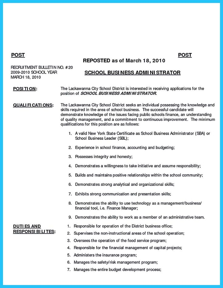 nice Special Guides for Those Really Desire Best Business School - harvard business school resume