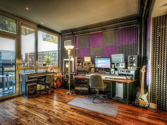 find this pin and more on recording studio design ideas