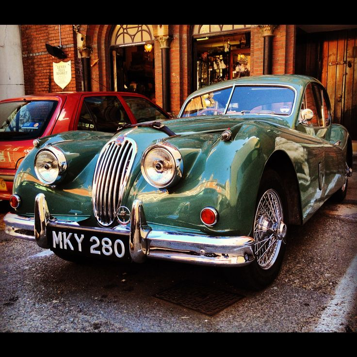 Cars Jaguar: Best 25+ Jaguar Models Ideas On Pinterest