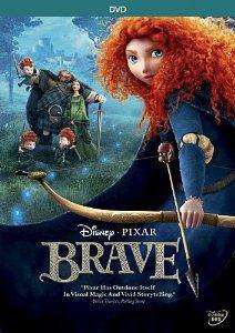 Amazon.com: Brave