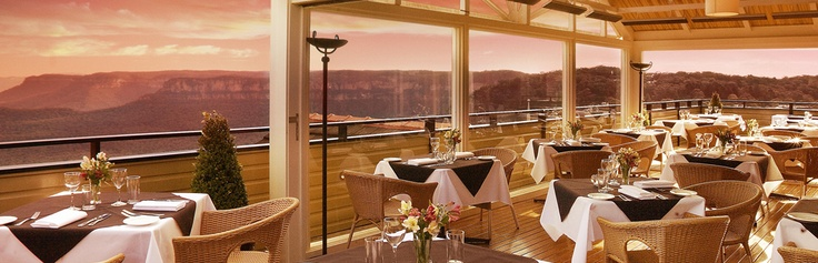 Echoes Boutique Hotel & Restaurant