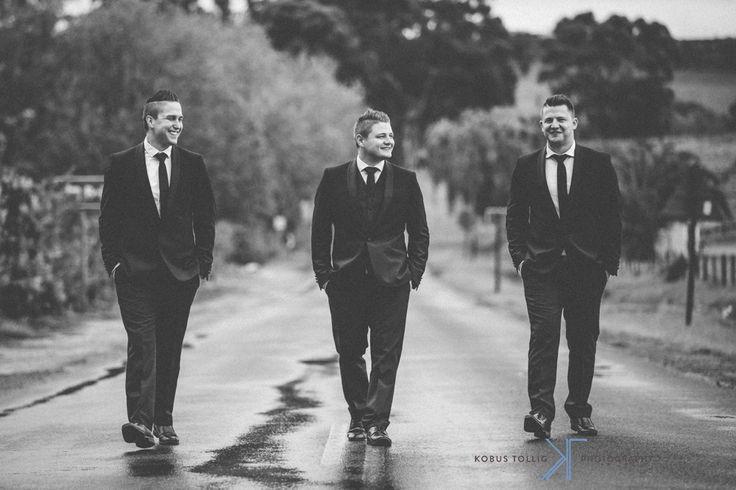 brenaissance_wedding_photographer74