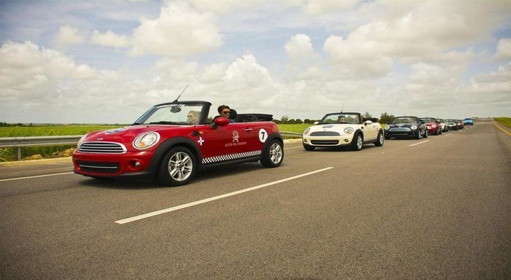 Mini Cooper Punta Cana Tours. Get behind your mini cooper wheel for a drive around the East cost of the Dominican Republic. Put your top down and start with your Mini Cooper engine as we take the direction to the remote fishing village of Boca de Yuma. Here, we will visit a local school deep in the Dominican countryside. #puntacanaexcursions