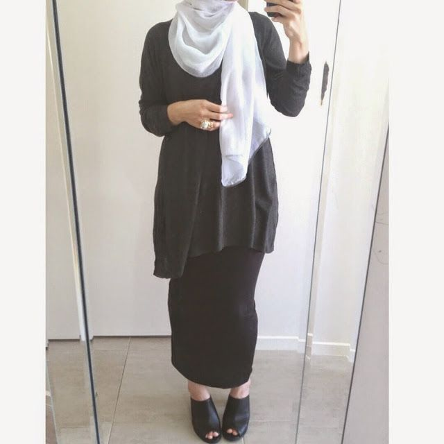 2086 Best Images About Hijabs On Pinterest Hijab Street Styles Muslim Women And Street Hijab