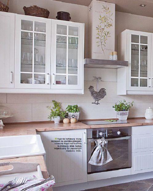 kuchnia ikea - Szukaj w Google