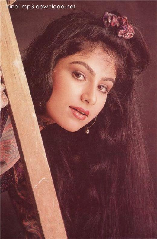 Ayesha Jhulka