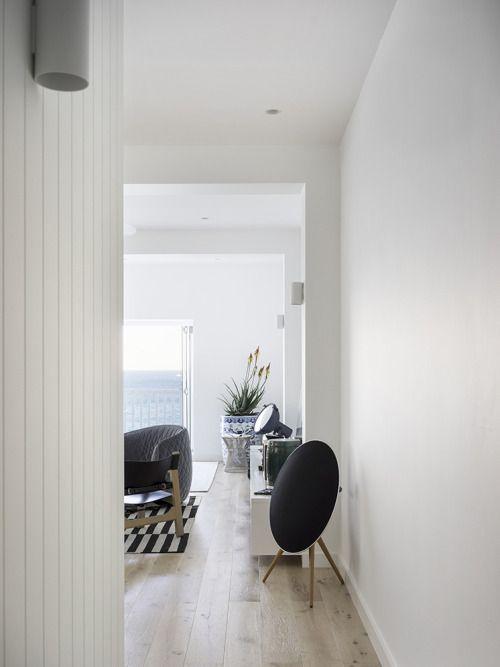 56 best Interior Design Rockstars images on Pinterest | Lounges ...