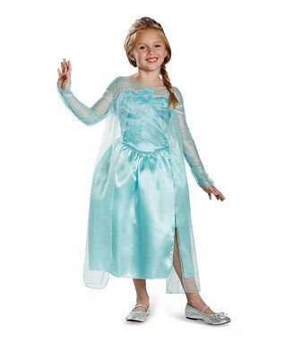 cheap and discounted halloween costumes - Cheapest Place To Buy Halloween Costumes