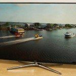 SAMSUNG UN40H6350 40-INCH LED TV Review