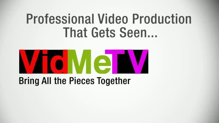 Reed Morgan for Smart-Video on making videos worth watching http://vidmetv.vidmeup.com/view?q=4ed4eef209037.flv