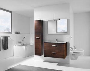 Tu baño, ese lugar tan íntimo, decorado con el mejor gusto http://www.dekoring.com/modernos/765-conjunto-completo-de-mueble-de-bano-roca-victoria-unik-basic.html http://www.dekoring.com/61-muebles-de-bano