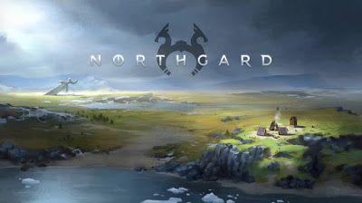 Il blog di Lollo: Preview Northgard: Shiro Games esplora la mitologi...