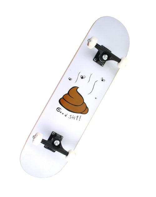 227 best skateboarding images on pinterest skateboard. Black Bedroom Furniture Sets. Home Design Ideas