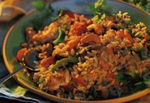 37 best images about miam miam rdc on pinterest - Cuisine congolaise rdc ...
