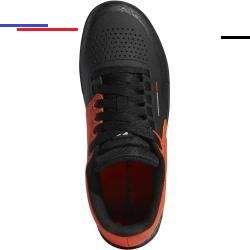 Us Größen Schuhe Herren