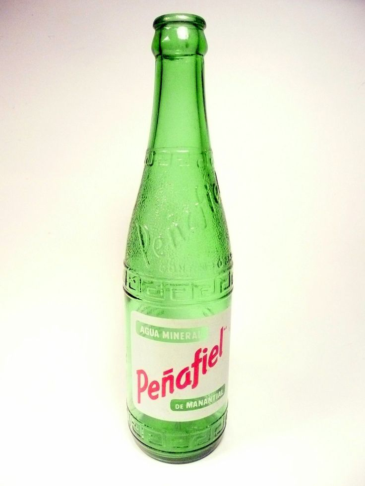 Pin on asian soda bottles