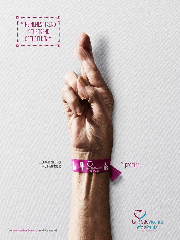 Lar São Vicente de Paula: The newest trend is the trend of elderly, 5