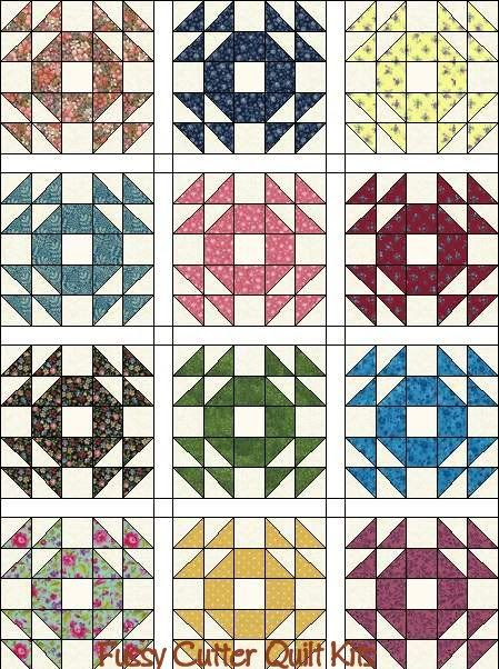 10 best gredzeni wedding rings quilt blocks images on Pinterest