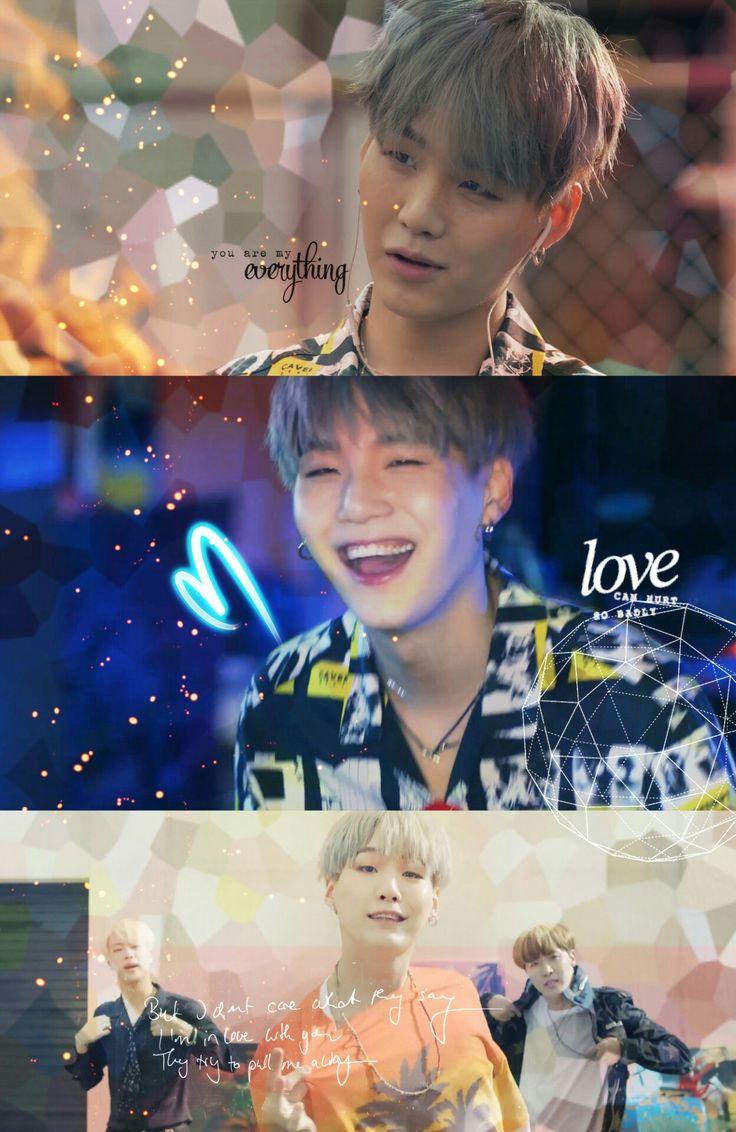 Suga iphone wallpaper tumblr - Bts Suga Bangtan Boys Min Yoongi