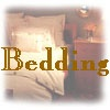 Natural and organic mattresses, organic bedding, organic pillows, and solid wood bedroom furniture