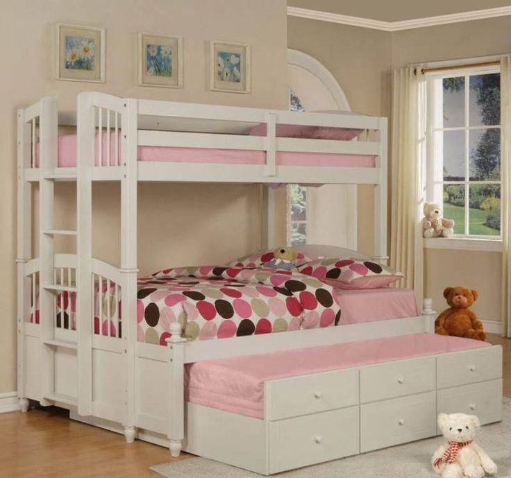 Tedd a gyerekek szobáját meséssé! Minden gyereknek más és más vágya, álma van, ezért meg kell találni a legjobb megoldást a szobájuk kiala...