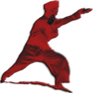 Maen Pukulan: Maenan Orang Betawi, tradisi sejak abad ke-16, untuk melawan penjajah dan berbuat amar ma'ruf nahi munkar di tanah Batavia.