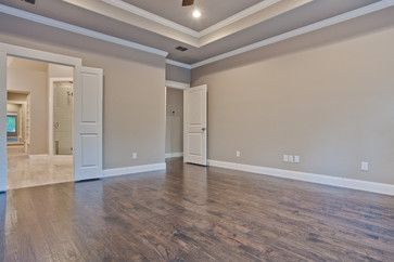 agreeable gray Dallas Homes for Sale will never be the same. LystHouse is the simple way to buy or sell property. LystHouse is Real Estate Bliss. Visit http://www.LystHouse.com to maximize your ROI on your home sale.