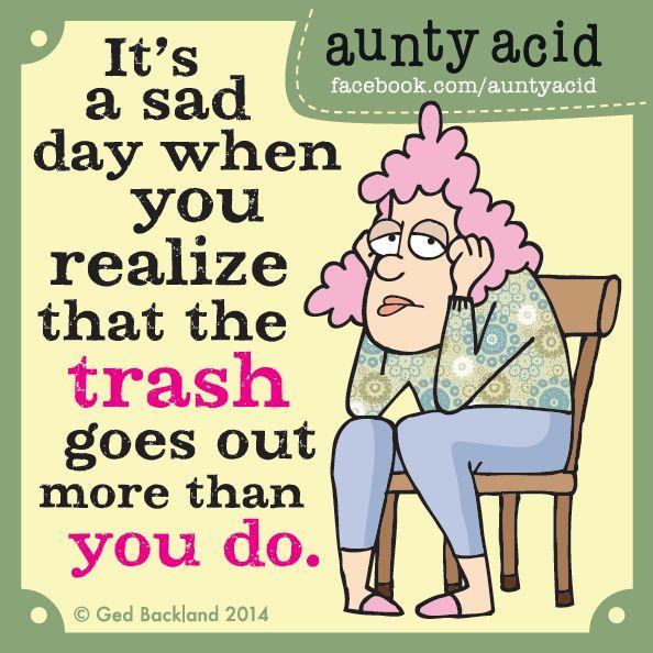 http://guff.com/aunty-acids-guide-to-getting-old/einstein