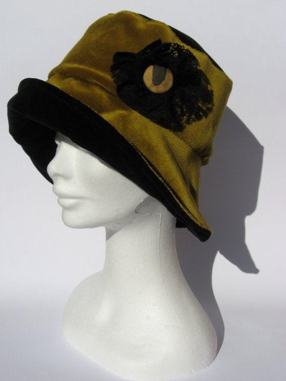 Cappello donna dbb56b26fd15