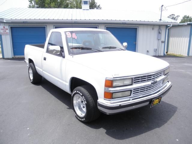 gmc sierra 1500 manual transmission for sale
