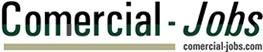 El Consejo General de Colegios de Agentes Comerciales de España (CGAC), que aglutina a más de 50.000 profesionales de la venta, ha creado la primera bolsa de trabajo 'online' exclusiva a ofertas del sector comercial.