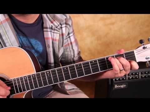 561 best guitar tabs images on pinterest guitar chord guitar chords and guitar lessons. Black Bedroom Furniture Sets. Home Design Ideas
