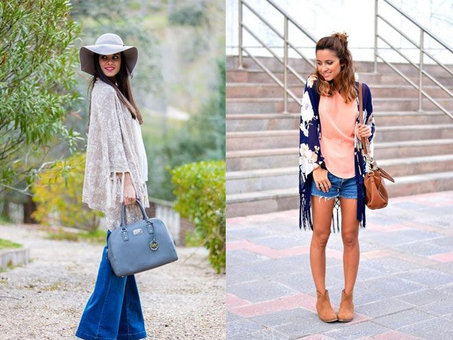 http://onlady.com.ua/content/images/articles/1504/kimono-cardigan-fashion-6.jpg
