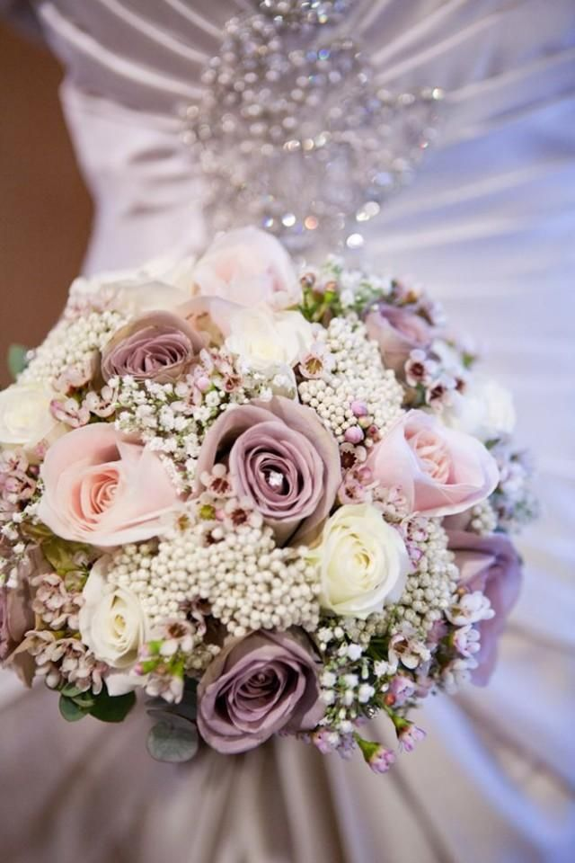 See more about pastel wedding bouquets, wedding bouquets and pastel weddings. vintage