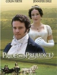 Pride and Prejudice | Watch Movies Online