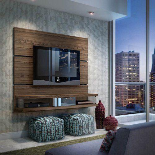 best 25 floating tv stand ikea ideas on pinterest floating tv cabinet living room tv cabinet. Black Bedroom Furniture Sets. Home Design Ideas
