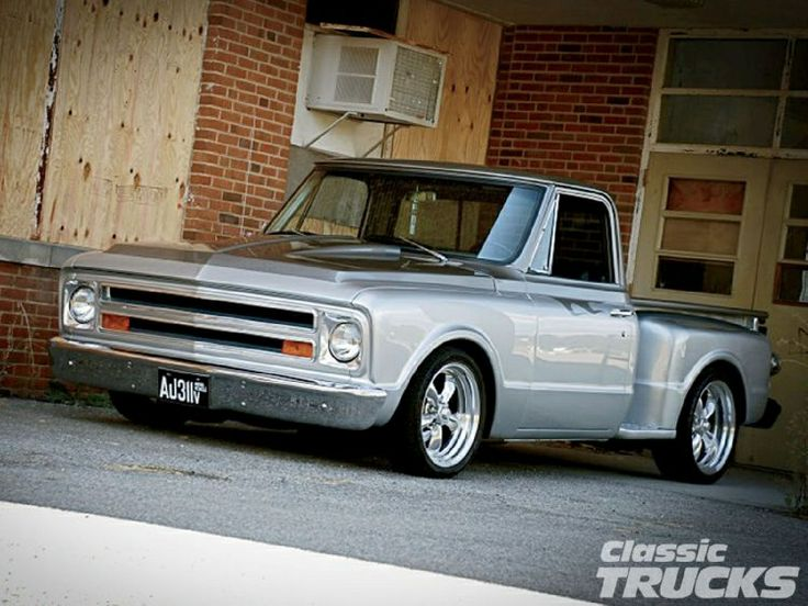 pin by luis alcaino on chevrolet c 10 pinterest chevy. Black Bedroom Furniture Sets. Home Design Ideas