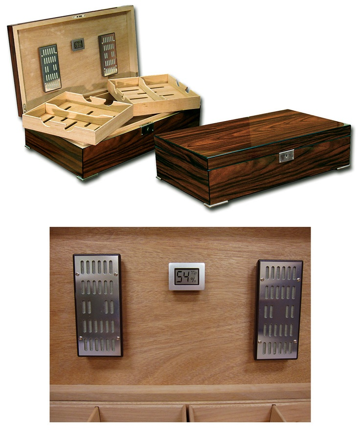 Man Cave Accessories South Africa : Best images about cigar humidors on pinterest man