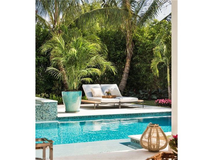 Best Outdoor Living Spaces 771 best naples florida | outdoor living spaces images on