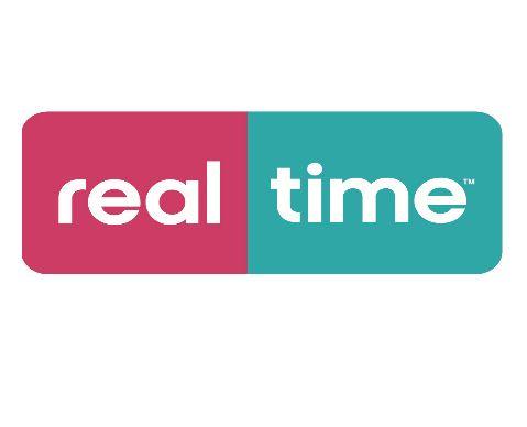 E alla #FGDroma ci sarà anche #RealTime (canale 31 dt e 124 di Sky) il canale foodie&geek del gruppo Discovery Channel Italia
