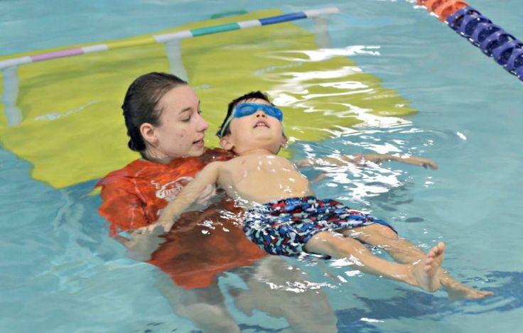 Best 25 Swim Lessons Ideas On Pinterest Swimming Lessons Near Me Swimming Lessons For Babies