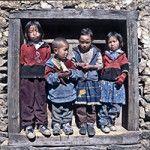 Gianluigi Anedda :: il Nepal in 40 scatti :: Mostra fotografica :: Sassari Museo Sanna 2015:: Stampa fine art in tiratura limitata e certificata su carta Hahnemühle Photo Rag Baryta