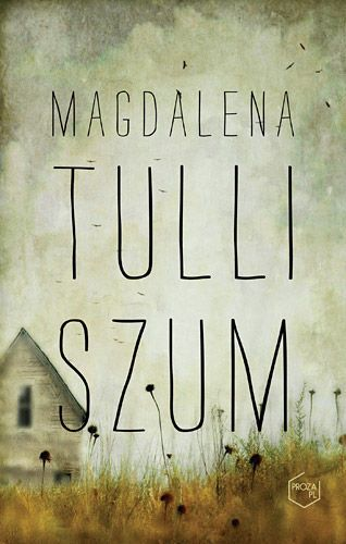 Szum -   Tulli Magdalena , tylko w empik.com: 30,99 zł. Przeczytaj recenzję Szum. Zamów dostawę do dowolnego salonu i zapłać przy odbiorze!