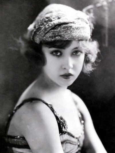 Doris Eaton Travis was a Broadway and film performer, dance instructor, and author. She was also the last surviving Ziegfeld girl.