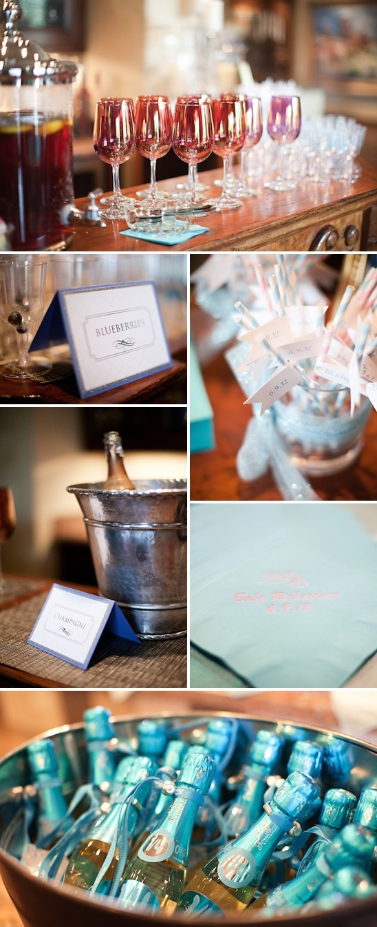 Baby Shower Gifts Perth ~ Images about baby shower boy your perth newborn