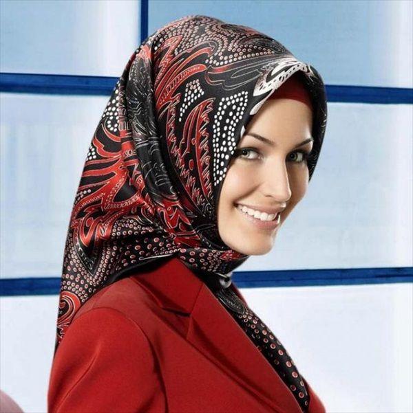turkish-hijab-fashion-trends-for-teenage-girls (9)