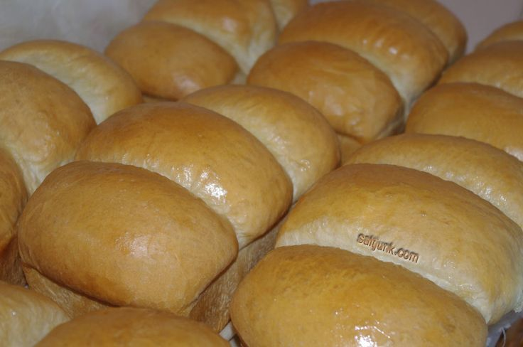 Newfoundland Recipes- My Mom's-Homemade-Bread1