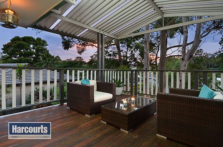 Ferny Hills, 20 Tarcoola Avenue | Harcourts Solutions - Mitchelton | Harcourts
