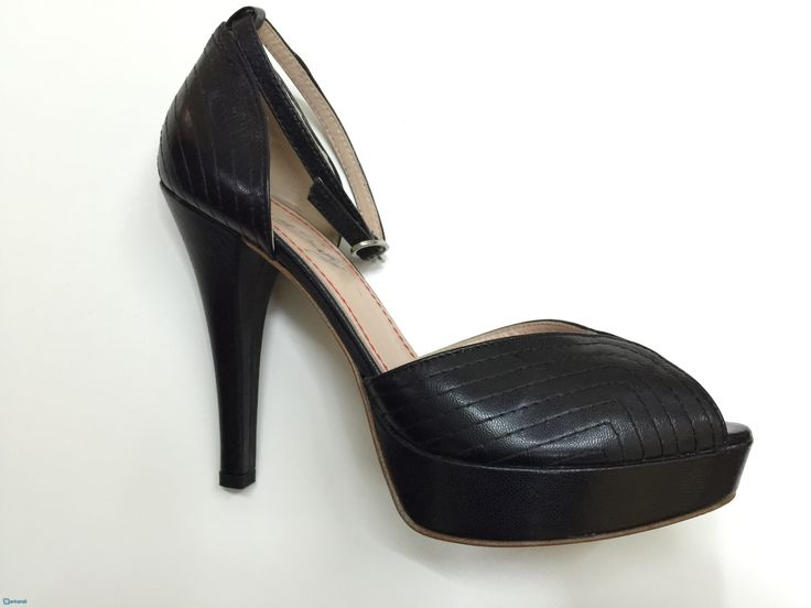 Di Miss Sixty stivali e scarpe di cuoio 100% #87501 | Scarpe donna | merkandi.it