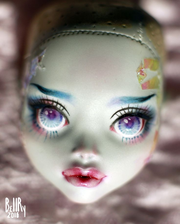 #doll #dollstagram #dollcustom #dollphotography #toy #toyphotography #monsterhigh #ooak #repainted #dollface #ooak #repaint #mattel #faceup #makeup #monsterhigh #monster_high #monsterhighdoll #doll #dollsale #dollcustom #dollartist #monster_high_ooak #monster_high_repaint #monster_high_sale #OOAK_Monster_High #ooak_doll #doll_sale #doll_custom